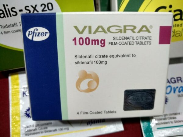 viagra 100 mg brand name pfizer pills